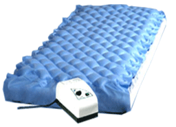 Air Mattress on Rent