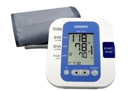 Electronic BP Machine on Rent