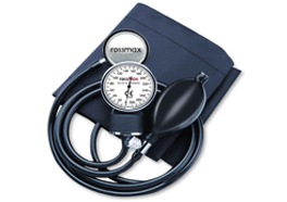 Stethoscope on Rent