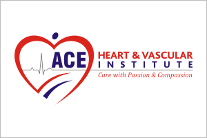 Ace Heart Institute