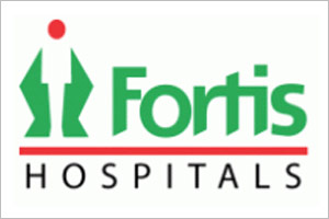 Fortis Super Speciality Hospital