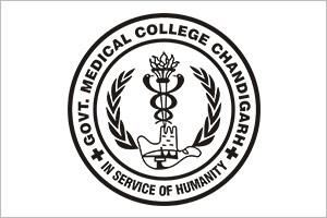 Govt. Medical College Hospital