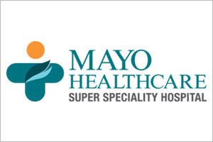 Mayo Super Speciality Hospital